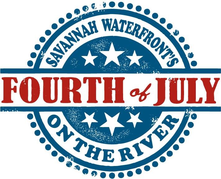 SWA-Fourth-Of-July-Logo-FB.jpg