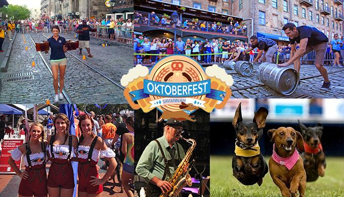 Oktoberfest-in-Savannah-1.jpg