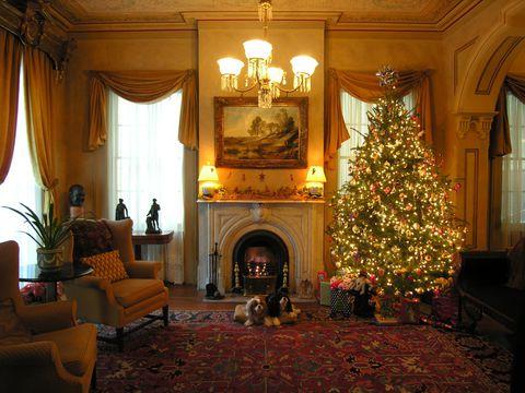 1480530890-visitsavannah-duncans-christmas-tree-1024x768.jpg