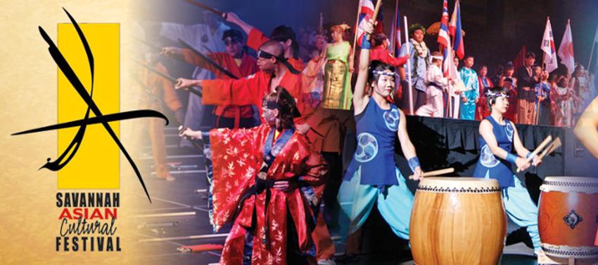 Asian-Fest-Banner.png
