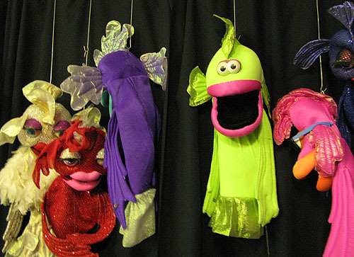 puppet-people-3.jpg