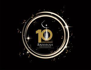 PIP-logo-illuminate_Savannah-Philharmonic-300x232.jpg