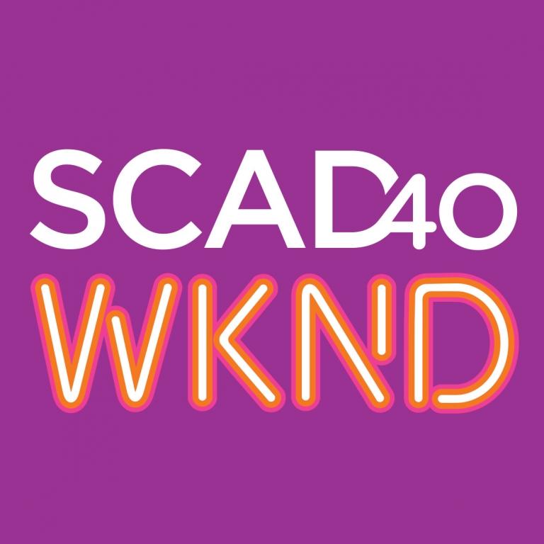 SCAD40-WKND.jpg