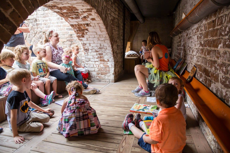 08-Childrens-Museum-Exploration-Station-Savannah-Georgia.jpg