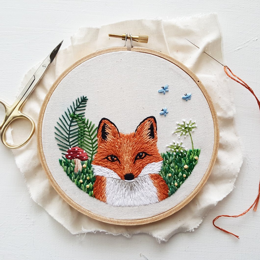 foxembroidery2.jpg