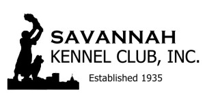 Make-Savannah_logo-300x300.jpg