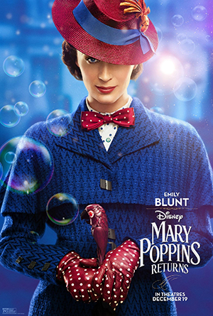 marry-poppins-returns-2.png