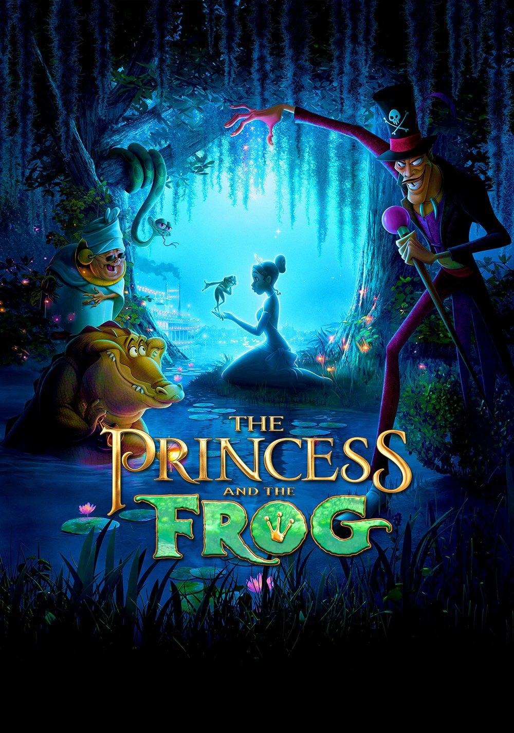 the-princess-and-the-frog-56bac03cdb24b.jpg