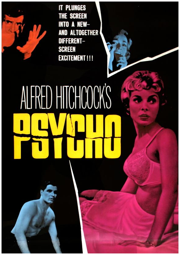 Psycho-1960-Hindi-Dubbed-Movie-Watch-Online.jpg