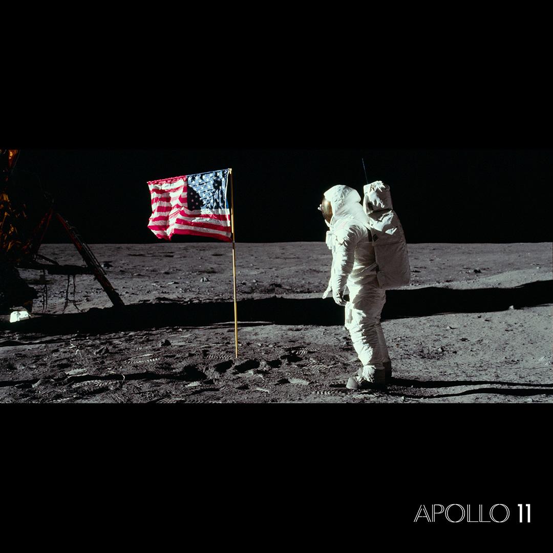 ApolloEleven_Scope_1x1-35.jpg