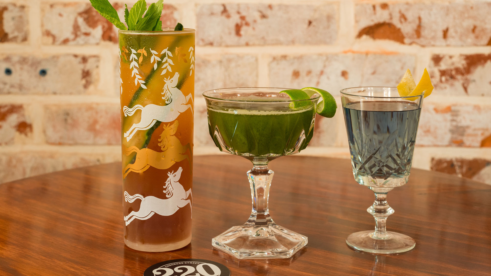 savannah-cocktail-classes.jpg