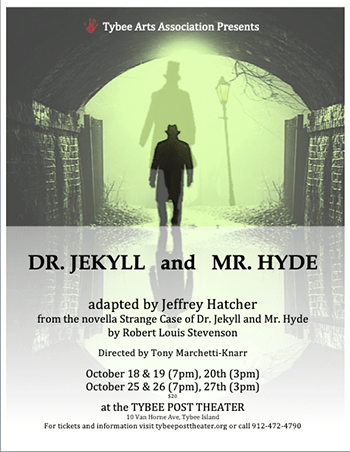 jekyllhyde.png