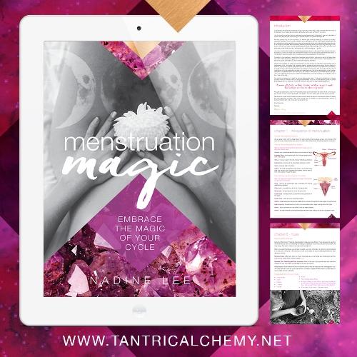 Menstration-Magic-Shareable4.jpg