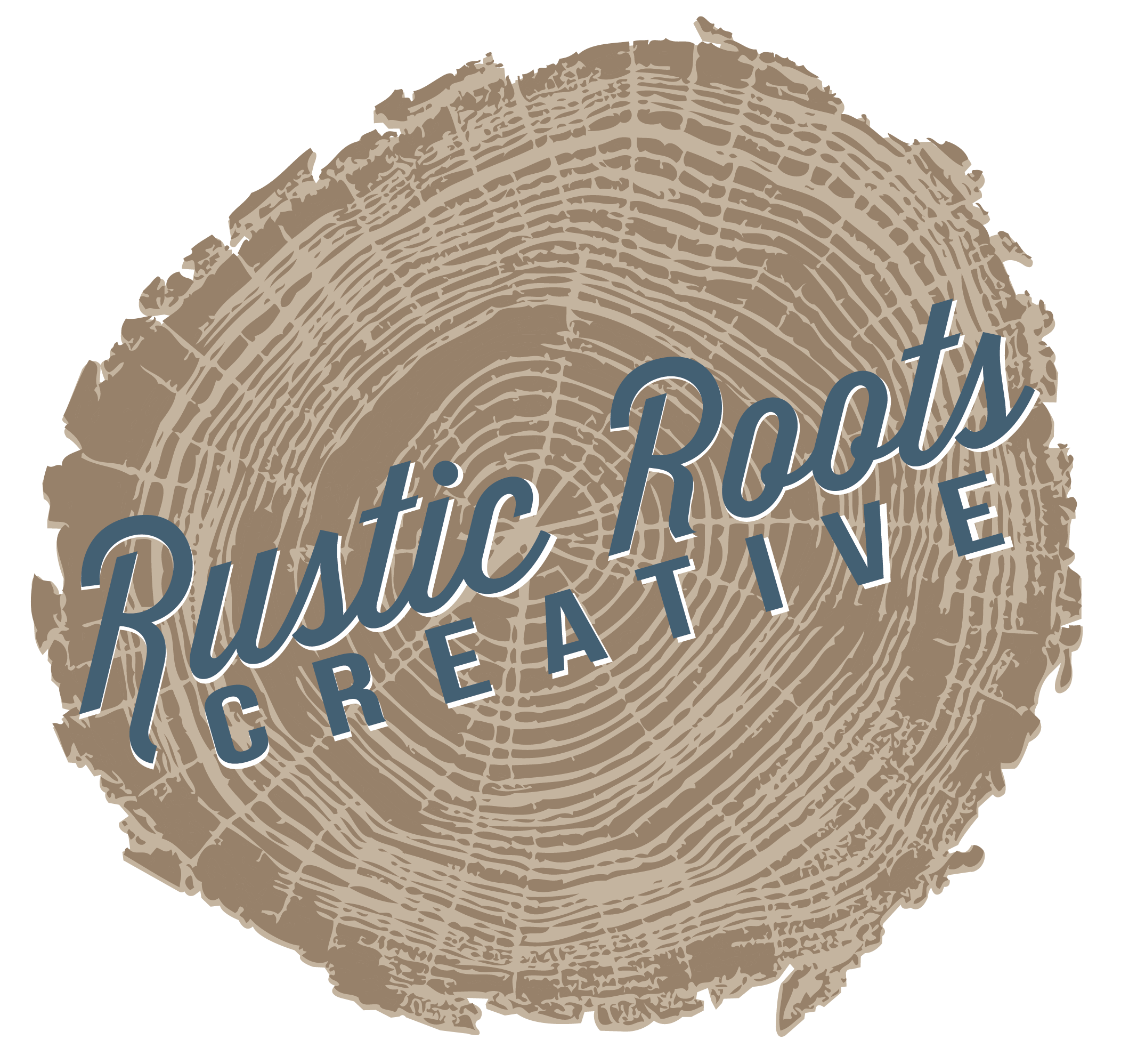 rusticroots_final_Full Logo.png
