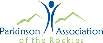 Parkinsons Logo.png