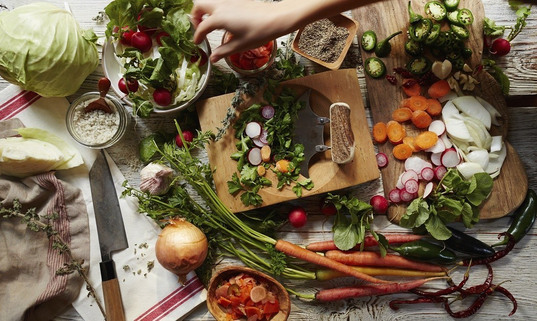 healthyfood-1050x629.jpg