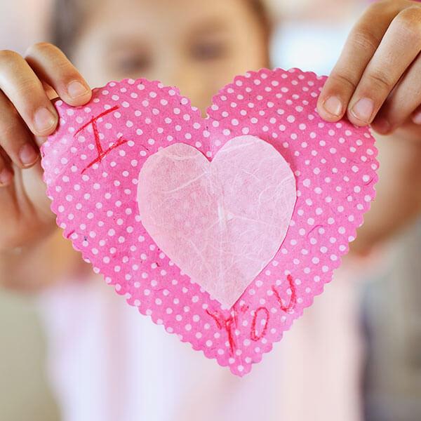 Valentine-party-ideas600x600.jpg