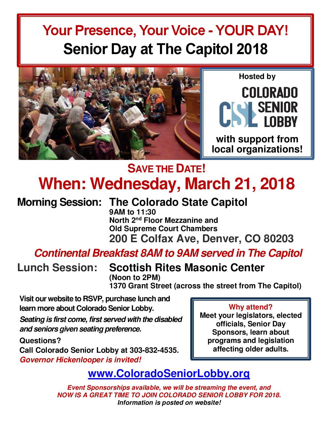 senior_day_at_capitol_3-21-18-page-001.jpg