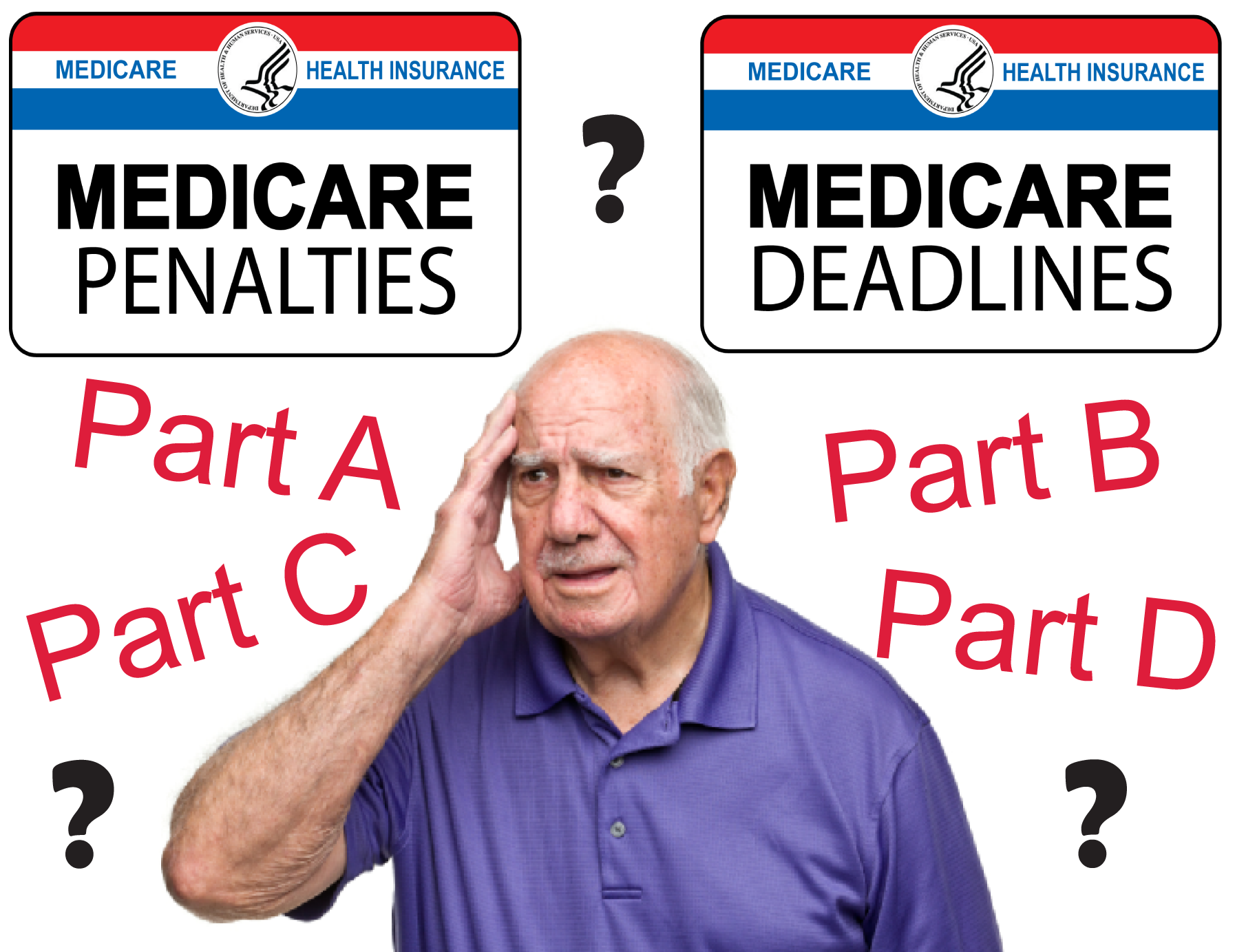 confused-about-medicare-choices-san-diego3.png