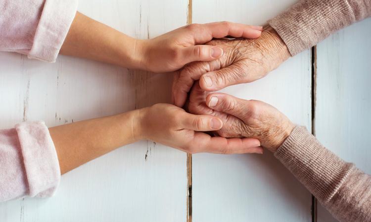 The-Life-of-a-Caregiver.jpg