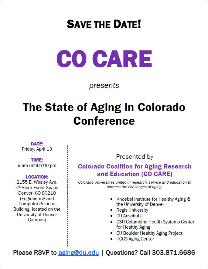 State of Aging flyer.JPG