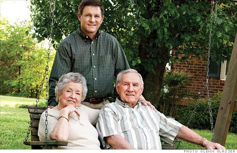 hendricks-family.top.jpg