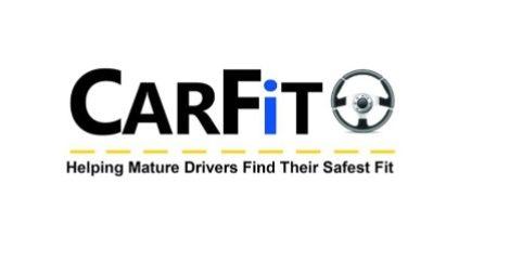 CarFit_470x255-470x255.jpg