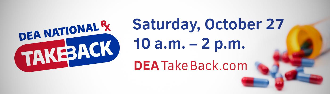 DEA_TakeBack2018_DigitalBillboard_1400x400_Eng.jpg