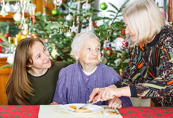 3-generations-during-holidays_dementia.jpg