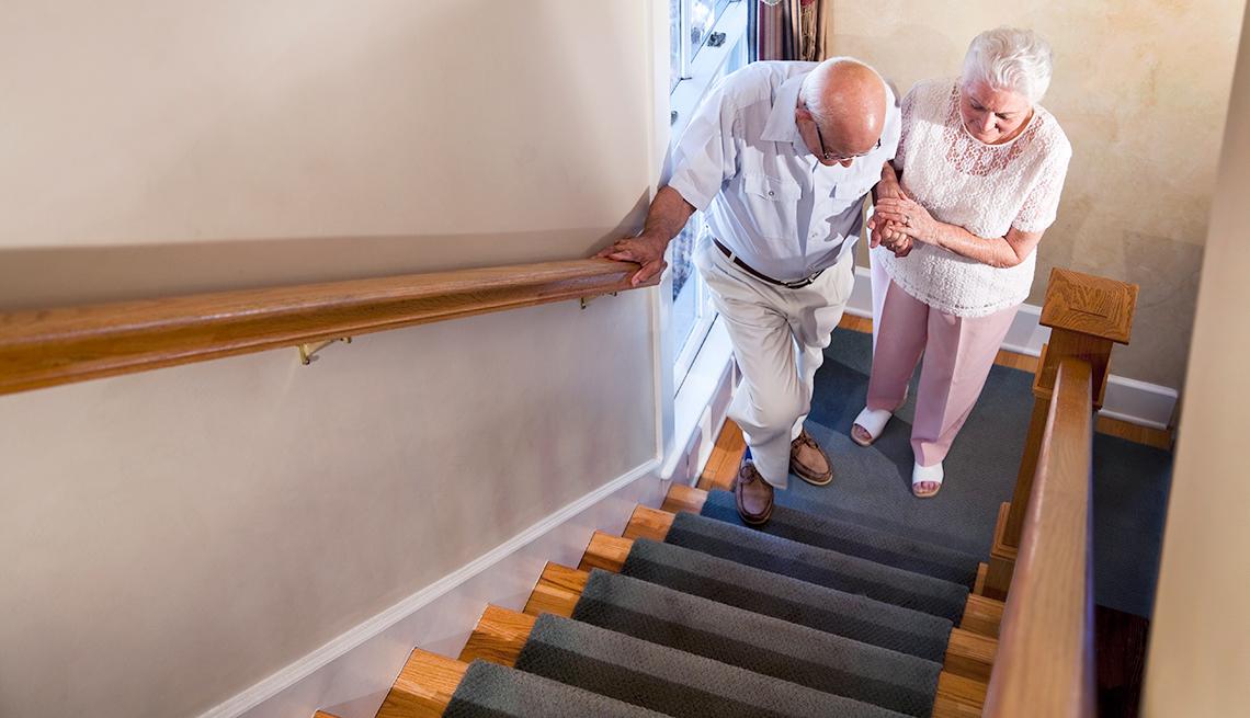 1140-caregiving-home-safety.imgcache.revddf9237898047a9cd75a329efdeeab17.jpg