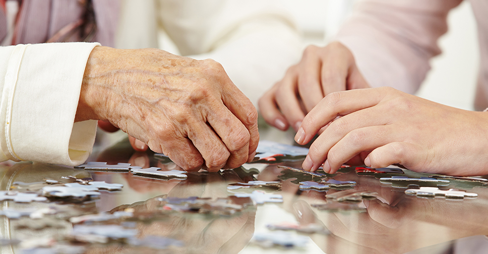 puzzle-hands.jpg