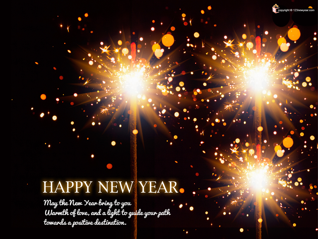 new-year-messages-and-sms.jpg