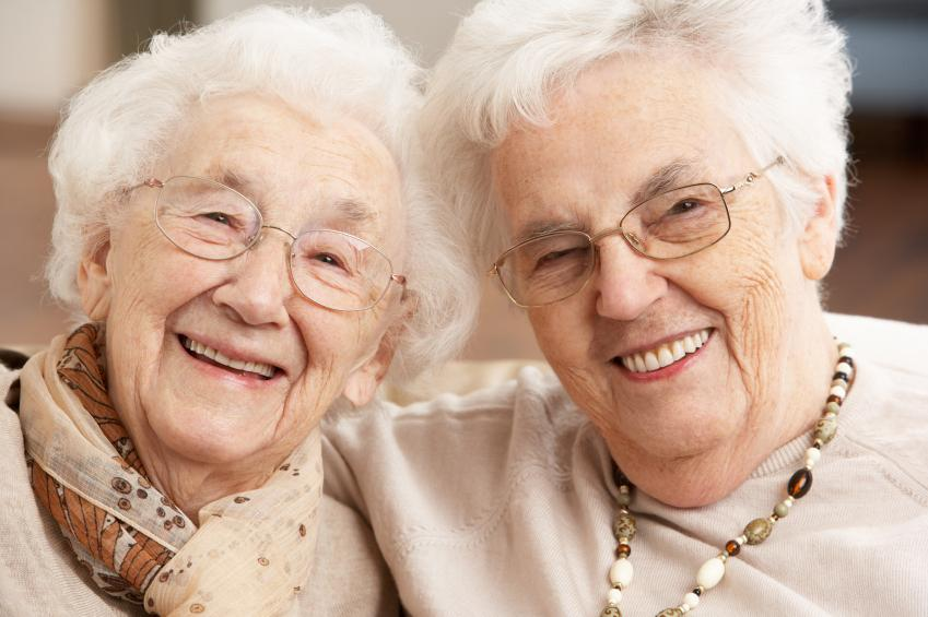159565-849x565r1-Elderly-women.jpg