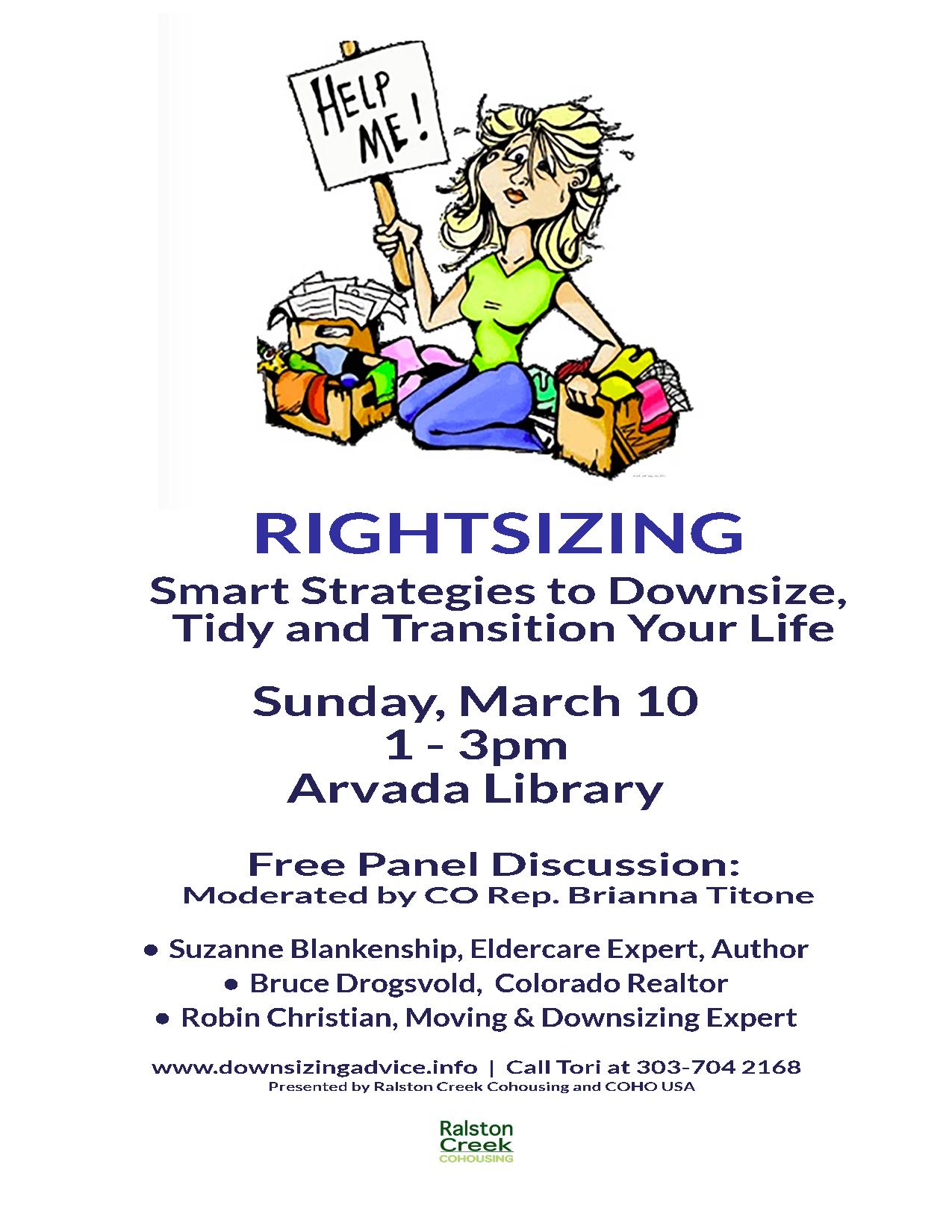 Arvada JCPL Rightsizing Panel flyer-page-001.jpg