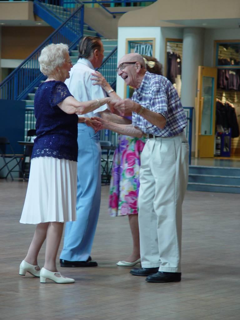 seniors-dancing.jpg