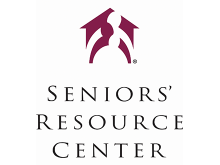 senior-resource-center.png