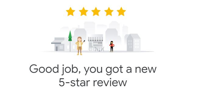 5 Star Review.JPG
