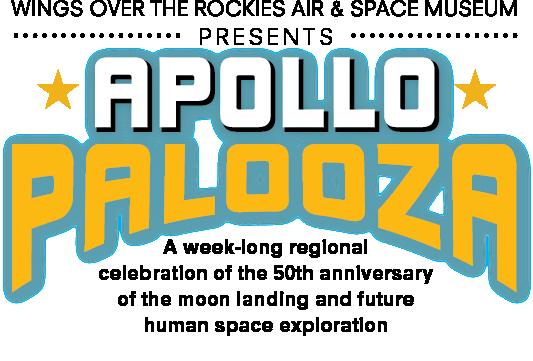 apollo-header_3.png