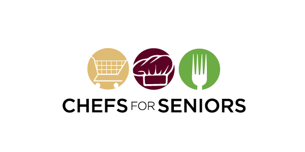 Chefs-for-Seniors.png