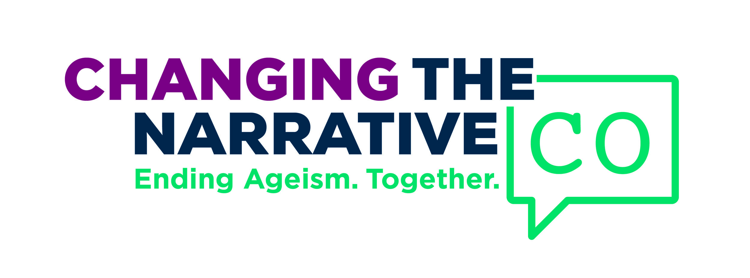 Final_RCF_ChangingTheNarrative_Logo_Primary_Full-Color-1.jpg