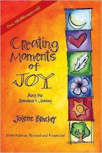 creatingmomentsofjoy200x299.jpg