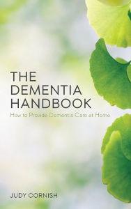 dementiahandbook188x300.jpg