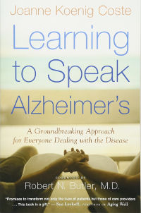 learningtospeakAlz200x302.jpg