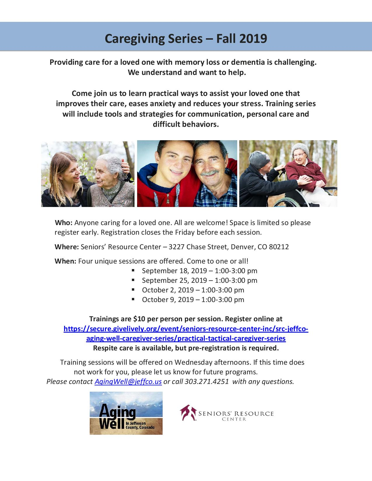Aging Well caregiving series flyer 2019-page-001.jpg
