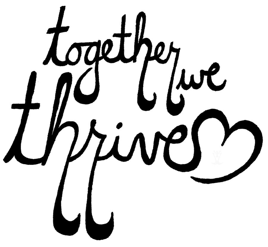 together_we_thrive_by_fullmetalpipsqueak-d3ahheb.png