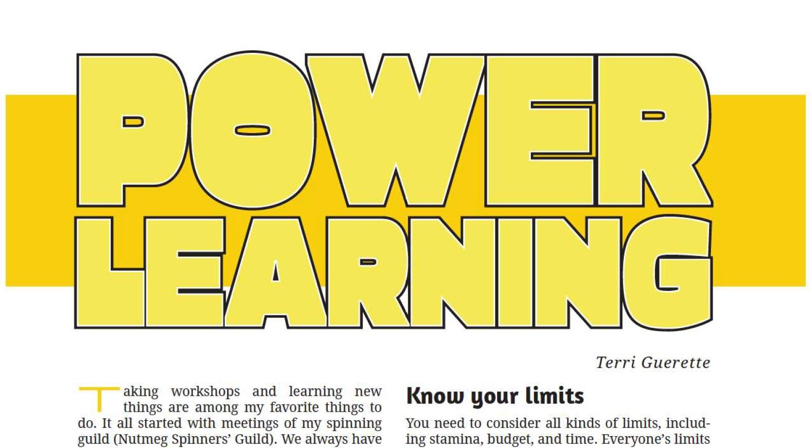 Power Learning.jpg