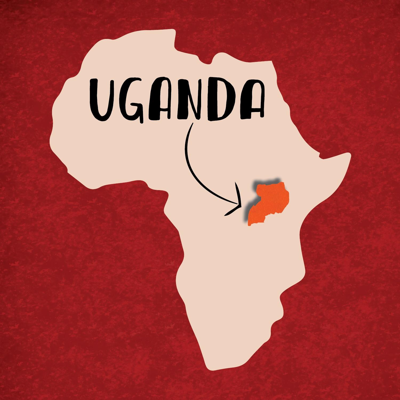 Africa-Uganda-Image.jpg