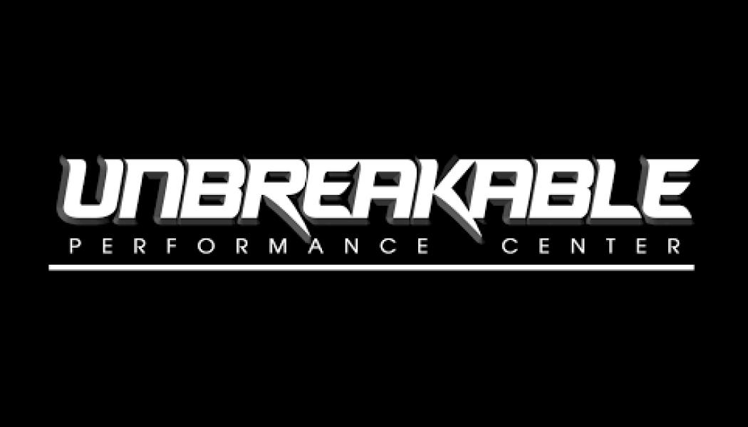 Unbreakable 3x5.png
