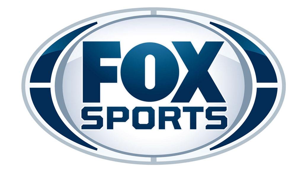 1AFox Sports Logo.jpg