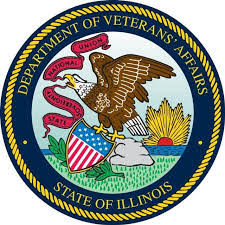 State Of IL - Dept Of Vet Affairs.jpg